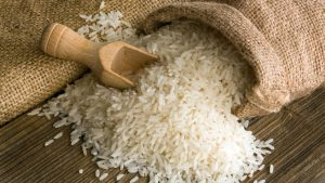 gluten free rice